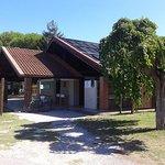 Photo of Punta Spin Residence Camping