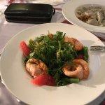 Φωτογραφία: Restaurant Shtetl