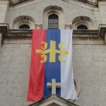 Foto de St. Nikola Church