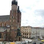 Betmanowska Main Square Residence Foto