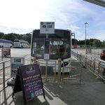 Photo of Premier Inn London Stansted Airport Hotel