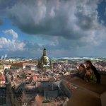 Panometer Dresden