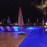 Photo of Amora Hotel