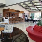 Photo of Dalaman Airport Lykia Resort Hotel