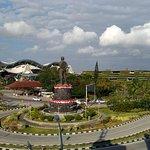 Te Quiero Bali Hotel Foto