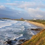 Photo of Fistral Beach