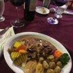 Фотография Nene's Restaurant