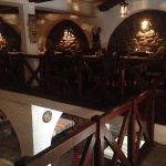 Photo de Puldin Restaurant
