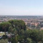 Foto di Rome Cavalieri, Waldorf Astoria Hotels & Resorts
