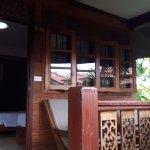 Photo of Smile House Resort