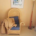 Foto de SBH Costa Calma Beach Resort