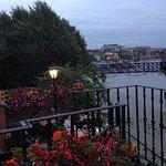 Photo of Best Western Plus Seraphine Hammersmith Hotel