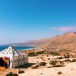 Photo of Ranch de Diabat