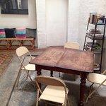 Photo de Old Penang Guesthouse
