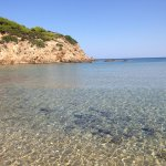 Photo of Mandraki Beach