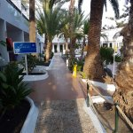 Foto de LABRANDA Playa Club