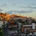 صورة فوتوغرافية لـ Vila Da Carne