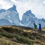 Photo of Patagonia Camp