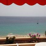 羅卡瑪海灘照片