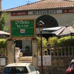 O'Neills Bar & Grill