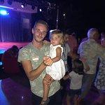 Photo de Marbella Playa Hotel