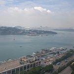 Photo de Swiss Grand Xiamen