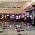 Photo of Aquarius Casino Resort, BW Premier Collection