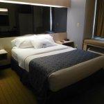 Снимок Microtel Inn & Suites by Wyndham Seneca Falls