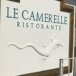 Photo of Le Camerelle