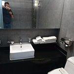 Nox Hotel Foto