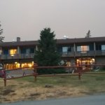 Photo of Lac le Jeune Resort