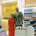 Photo of Bebe ClothShop - Tailor