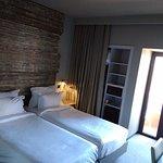 Photo of Vitoria Stone Hotel