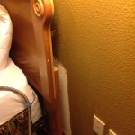 Baymont Inn & Suites Waunakee Foto