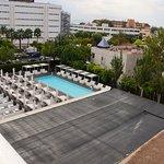 Billede af Hotel Astoria Playa Only Adults
