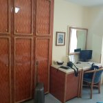 Photo of Hotel Elimo