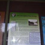 Foto Deception Pass State Park