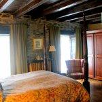 Foto di Hotel Le Clos Saint-Louis