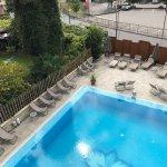 Photo of Hotel Virgilio