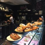 Photo of Rabalder Cafe & Bakeri