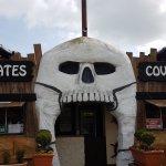 Foto de Pirates Cove Adventure Golf