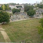 Photo of Campanile Nantes Centre - Saint Jacques