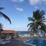 Photo de SunBreeze Hotel