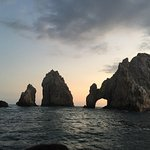 Photo of Cabo Adventures - Luxury Sailing Adventure