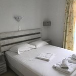 Photo de Agios Prokopios Hotel