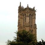 Photo of Tour Saint-Jacques