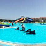 Photo of Labranda Marine Aquapark Resort
