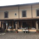 Photo de Villa Icidia