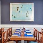 Photo de Gran Hotel Flamingo