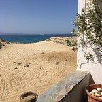 Photo of Kontos Restaurant of Aegean Cuisine
